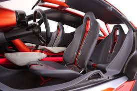 2018 nissan juke interior. contemporary interior 2018 nissan juke  interior high resolution wallpaper in nissan juke interior m