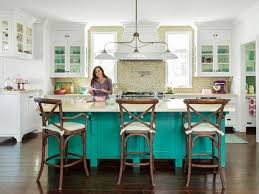 Small Picture Kitchen Remodel With Island Beauteous Kitchen Remodel Ideas Home