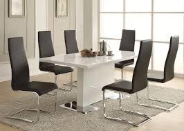 Home Decor Images designer home decor home design ideas 6741 by uwakikaiketsu.us