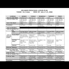 Complex Common Core Standards Lesson Plan Template Common Core ...
