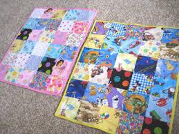 Mini I Spy Quilts   Make and Takes & both-done-mini-i-spy-2-002.jpg Adamdwight.com