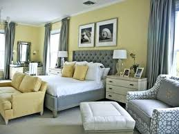 grey and pale yellow bedroom sophisticated comfy pale yellow walls white trim grey bedroom ideas teenage grey and pale yellow bedroom