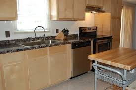 Single Wide Mobile Home Kitchen Remodel Remodeling A Mobile Home Ideas Brilliant Bathroom Remodeling