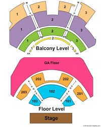 The Novo Seating Chart Row Cc View Seat Theatre Online Charts Collection