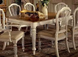 Www Craigslist Atlanta Furniture Aytsaid Amazing Home Ideas