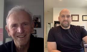 An Interview with John Wojtkiewicz, Crossy's Corner | Ludum