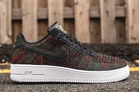 gucci air force 1. nike air force 1 ultra flyknit low gucci i