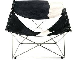 erfly chair erfly chair erfly chair covers sunbrella