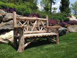 milan bench