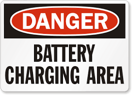 Image result for BATTERY, CHARGING GIF