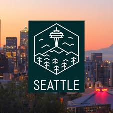 Image result for Seattle,