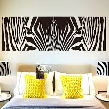 wall decals for bedrooms abstract wall decals bedroom sports wall stickers for bedrooms