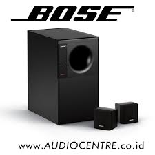 bose karaoke speakers. bose acoustimass® 3 series v (black) karaoke speakers