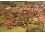 imagem de Nova Cantu Paraná n-1