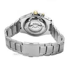 "men s seiko titanium kinetic watch ska495p1 watch shop comâ""¢ nearest click collect stores"