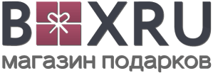 Купить <b>шкатулки для украшений</b> марки <b>Davidts</b> в Москве