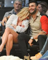 Britney spears is getting silly with her boyfriend. See The Uber Romantic Surprise Sam Asghari Pulled Off For Britney Spears Birthday Brit Co