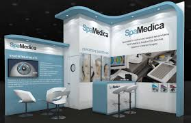 Exhibition Display Stands Uk Magnificent Exhibition Stands Hire Display Stand Hire Access Displays