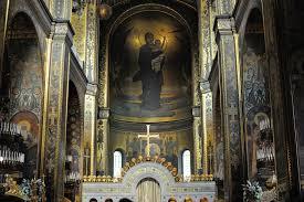 Bildresultat för katedral kyrka