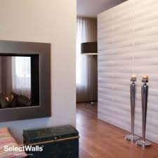 Small Picture Decorative 3D Wall Panels Interior Wall Paneling Gallery
