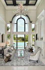 mediterranean outdoor furniture. Livingroom:Romantic Eastern Mediterranean Style Living Room Sofa Decoration Chairs Outdoor Furniture Wood Vintage Furnishings