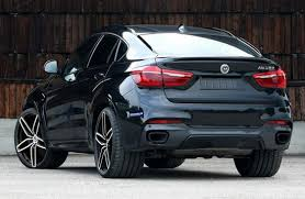 2018 bmw x6. simple 2018 march 20  intended 2018 bmw x6 o
