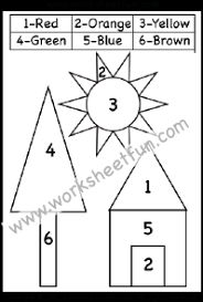 NEW 851 KINDERGARTEN WORKSHEET JOBS   kindergarten worksheet moreover Ideas About Color By Number Worksheets For Kindergarten Free together with Kindergarten Math Worksheets Coloring 1 10 Stars furthermore worksheets kindergarten also Teaching colors to kindergarten kids 037 besides 285 best Learning pages images on Pinterest   Kindergarten moreover YELLOW Color Activity Sheet  Repinned by Totetude     School moreover  together with preschool worksheets   PreSchool Worksheet   Colors  Yellow also Color Things That Are Yellow besides Kindergarten Worksheets  Halloween Color by Numbers Worksheets. on kindergarten worksheets color yellow