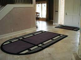 back to foyer rugs decor styles ideas