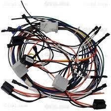 vdo 240 031 240031 wiring harness 5 or 6 gauges speedo tach vdo 240 031 240031 wiring harness 5 or 6 gauges speedo tach off center