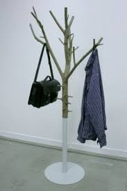 Coat Rack That Looks Like A Tree Hall Tree Coat Rack Foter 48