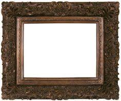 black antique picture frames. Black Antique Picture Frames | Frame TA-WF-005 - Classical Black Antique Picture Frames R