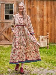 Darjeeling Dress   Attic Sale, Ladies Attic :Beautiful Designs by ...