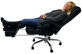 office recliner chair. Simple Chair Office Recliner Chair Image Of Leather Lazy Boy Reclining  With Footrest Australia Throughout Office Recliner Chair