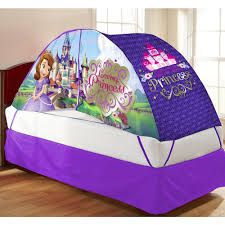 Toddler Tents For Beds Fascinating Toddler Bed With Tent Babytimeexpo Furniture