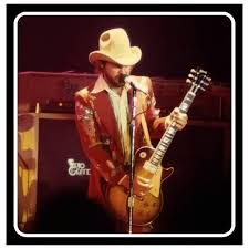 The chief was more than happy to respond by presenting billy with his own hat that we are so used to seeing billy with today. Vintage Nudie Suit Billy Gibbons 70 S Zz Top Rhinestone Cowboy Lake Girl Vintage Ruby Lane