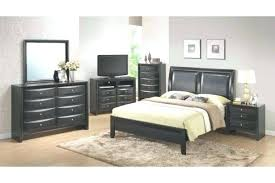 Ivan Smith Bedroom Furniture Bedroom Smith Bedroom Furniture Southwestern  Style Sofas Rustic Furniture Store Bedroom Farmhouse With Master Bedroom  And ...