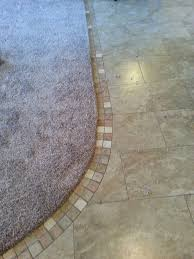 Small Picture Best 25 Carpet to tile transition ideas on Pinterest Transition