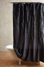 view in gallery cotton shower curtain from anthropologie