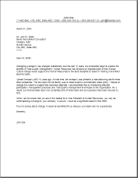 sample cover letter for summary of benefits and coverage hr cover letter examples
