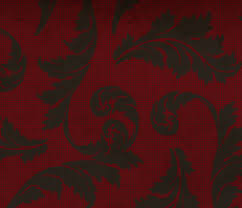 red and black vintage background. Unique And Free Red U0026 Black Twitter Background  Vintage Theme For Preview Intended And L