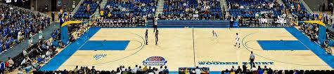 Beasley Coliseum Seating Chart Basketball Washington State Basketball Tickets