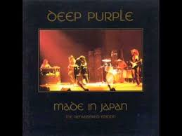 Child in Time - <b>Deep Purple</b> [<b>Made</b> in Japan 1972] (Remastered ...