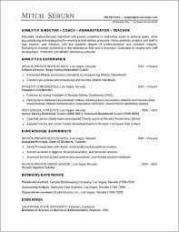 Resume Templates Ms Word Beauteous Free Downloadable Resume Templates For Word 48 With It Resume