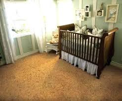 flooring ideas for bedroom vinyl flooring options bedroom flooring options flooring options for kitchen