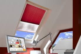 Sonnenschutz Für Fenster Der Große Sonnenschutz Vergleich