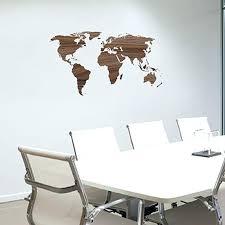 cool office art. Cool Office Art. Modren Wall Art Medium Size Of Decor Contemporary Throughout