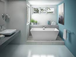 Small Picture Bathroom Trends in 2017 Home Trends Magazine