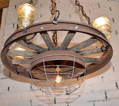 ship wheel chandelier new 108 best lights images on