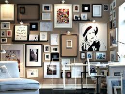 multiple picture frames on wall ideas. Fine Wall Multiple Picture Frames On Wall Ideas Art Graham  Photo Frame Throughout   On Multiple Picture Frames Wall Ideas