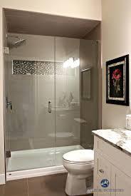 showers bath shower design ideas best small basement bathroom on for master